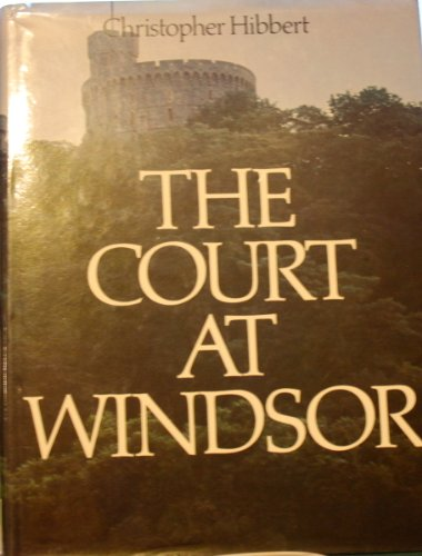 The Court at Windsor