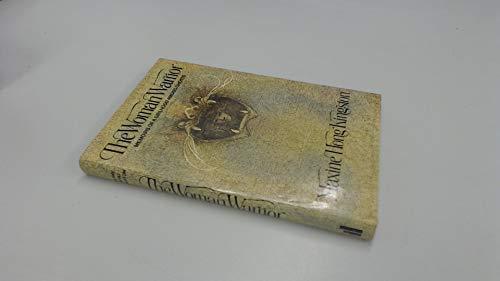 9780713910629: The woman warrior: memoirs of a girlhood among ghosts