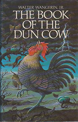 9780713913286: The Book of the Dun Cow