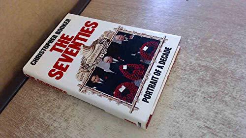 9780713913293: The Seventies