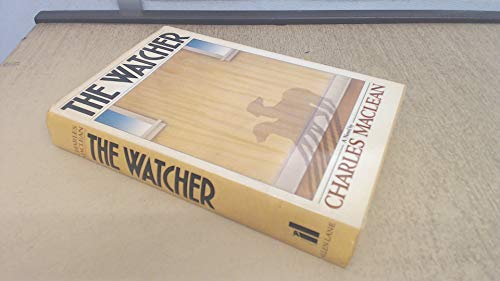 9780713915594: THE WATCHER