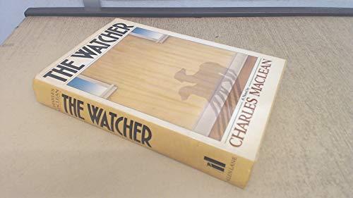 9780713915594: THE WATCHER
