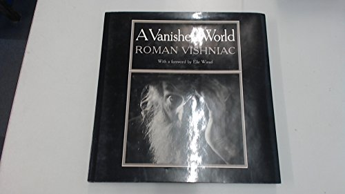 9780713916355: A Vanished World