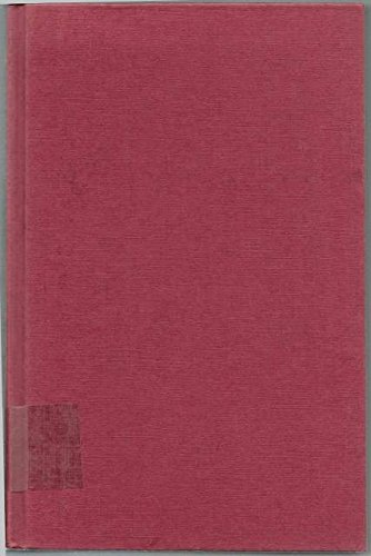 9780713916621: The Penguin encyclopaedia of nutrition