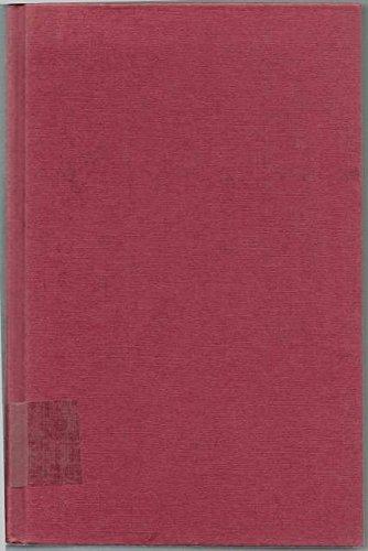 9780713916621: Penguin Encyclopaedia of Nutrition