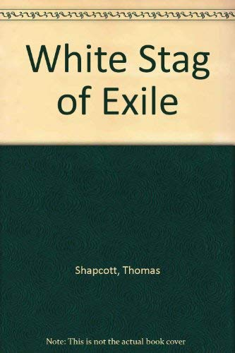 White Stag of Exile