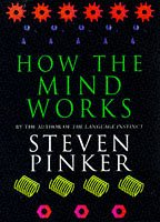 9780713991307: How the Mind Works