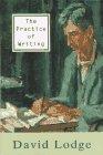 The Practice of Writing: Lodge, David