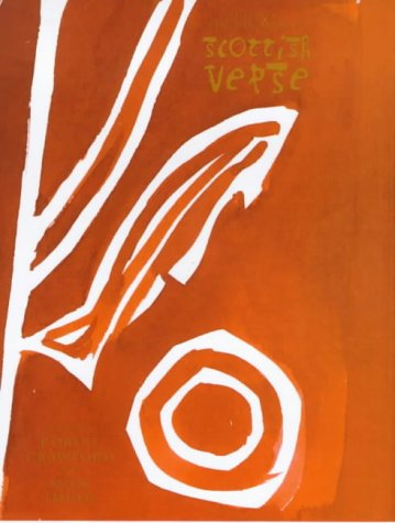 9780713992380: The New Penguin Book of Scottish Verse (English, Scots Gaelic and Scots Edition)