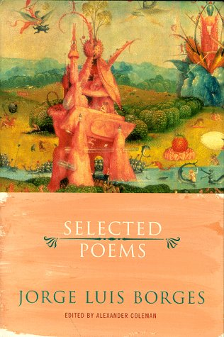 9780713992700: Selected Poems (English and Spanish Edition)