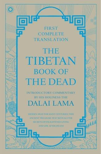 9780713994148: The Tibetan Book of the Dead
