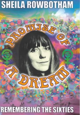 9780713994469: Promise of a Dream: Remembering the Sixties