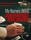 'My Name's Bond .' : An Anthology from the Fiction of IAN FLEMING