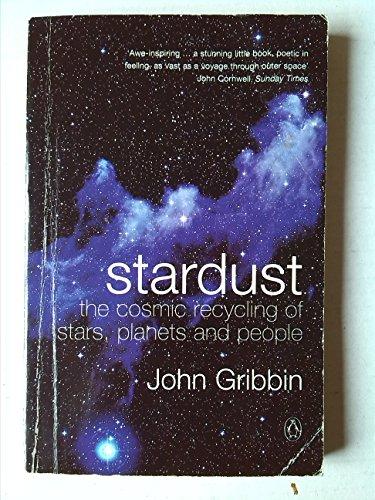 9780713995305: Stardust