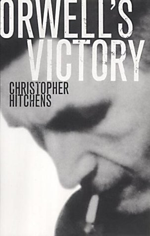 9780713995848: Orwell's Victory