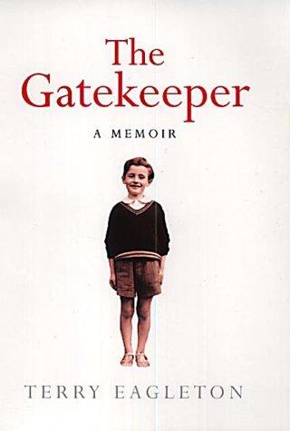 9780713995909: The Gatekeeper: A Memoir