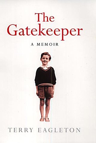 9780713995909: The Gatekeeper : A Memoir