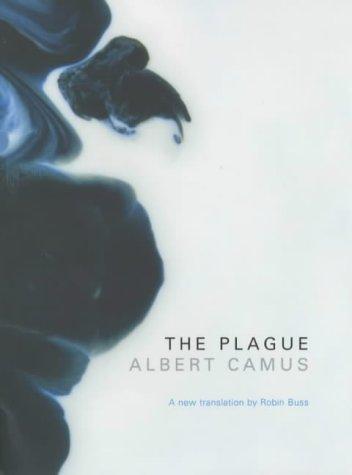 9780713995978: The Plague
