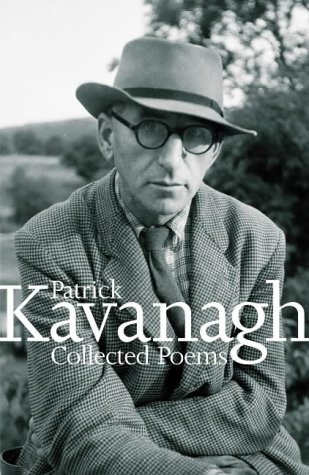 9780713995992: Collected Poems Of Kavanagh