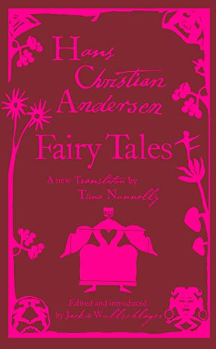 9780713996418: Hans Christian Andersen: Fairy Tales