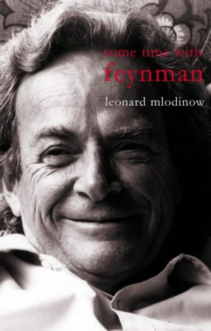 9780713996432: Some Time with Feynman