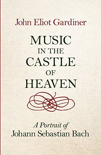 9780713996623: Music In The Castle Of Heaven