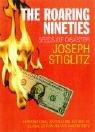 9780713997224: The Roaring Nineties: Seeds of Destruction