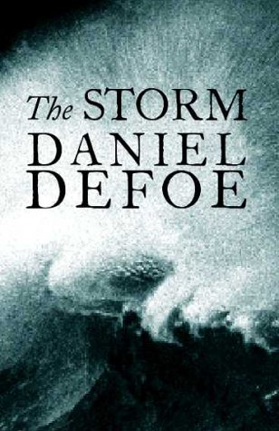 9780713997262: The Storm (Penguin Classics)