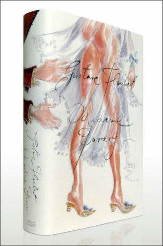 9780713999488: Penguin Designer Classics: Madame Bovary