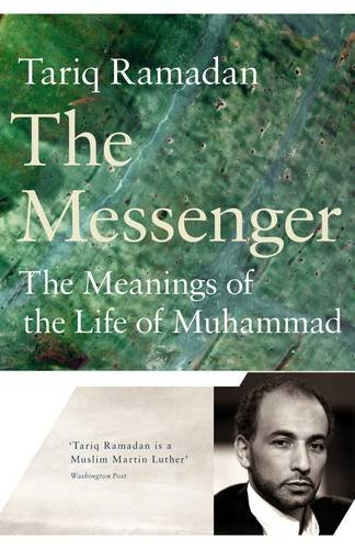 9780713999600: The Messenger: the Meanings of the Life of Muhammad