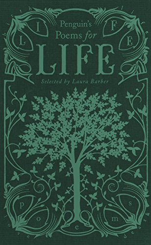 9780713999617: Penguin's Poems for Life (Penguin Hardback Classics)