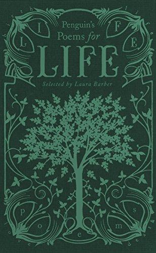 9780713999617: Penguin's Poems for Life (Penguin Hardback Classics)