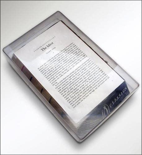 9780713999655: The Idiot (Penguin Designer Classics)