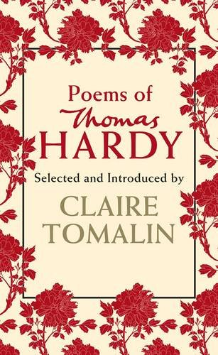 9780713999754: The Poems of Thomas Hardy