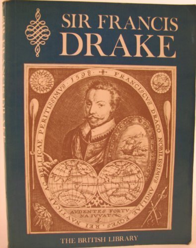 Sir Francis Drake (0714103934) by British Library