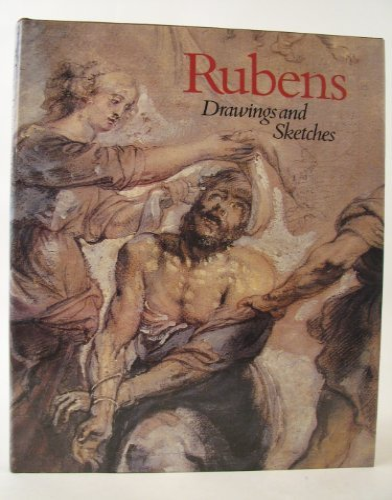 9780714107530: Rubens