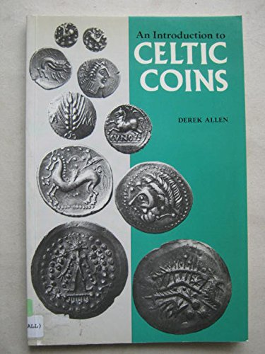 An Introduction to Celtic Coins