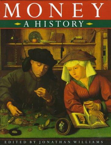 9780714108865: Money: A History