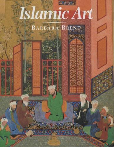 9780714114439: Islamic Art
