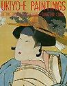 9780714114606: Ukiyo-E Paintings in the British Museum