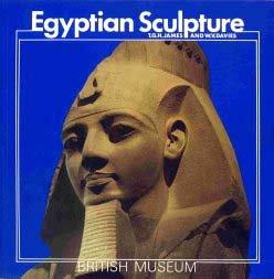 9780714120218: Egyptian Sculpture