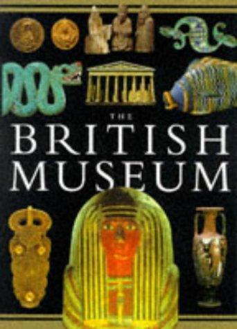 9780714121192: The British Museum