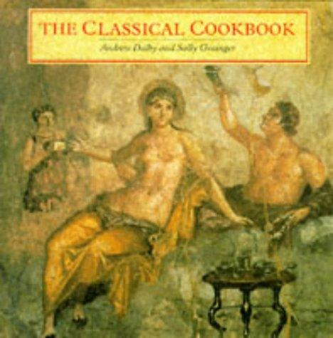9780714122083: The Classical Cookbook (HB)