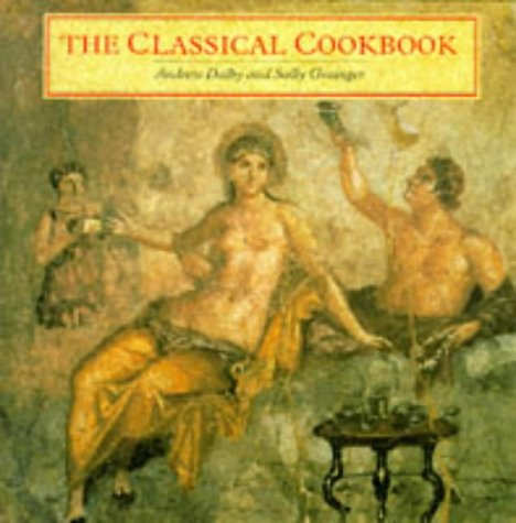 9780714122083: The Classical Cookbook (Hardback) /Anglais