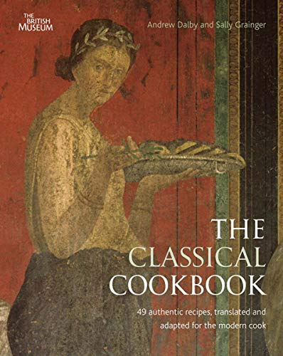 9780714122755: The Classical Cookbook (New ed.) /Anglais