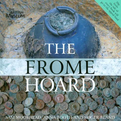 9780714123349: The Frome Hoard