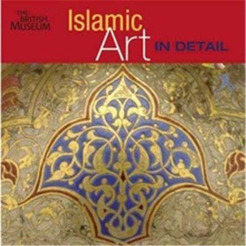 9780714124285: Islamic Art in Detail
