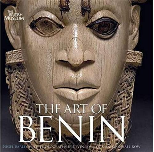 Benin (The Art of)