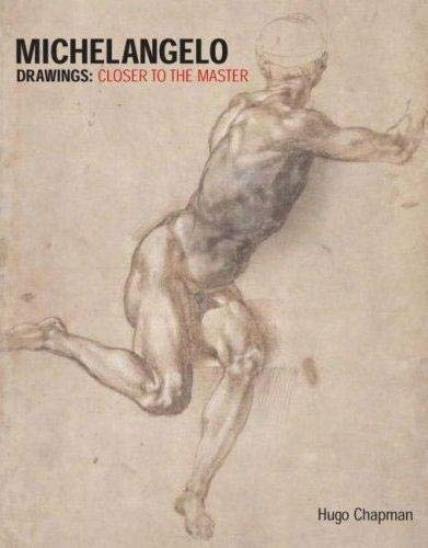 Michelangelo. Drawings. Closer to the master