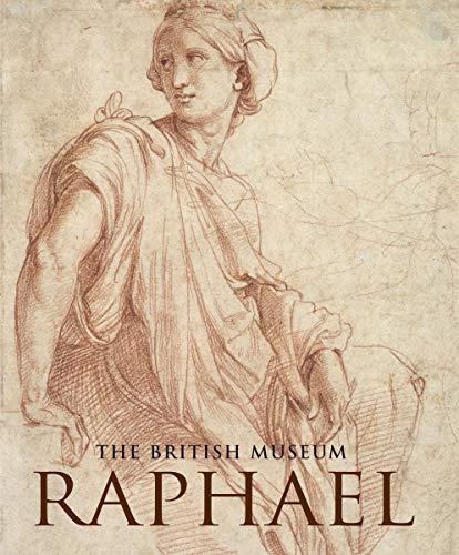 Raphael (Gift Books) 9780714126609 Language:Chinese.Raphael (Gift Books)